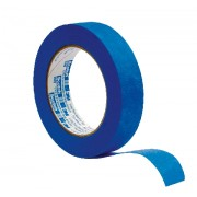 Blue Painters Tape 3M - 36mm