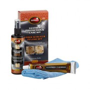 AUTOSOL® LEATHER PROTECTION & CARE KIT