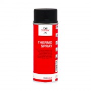 CarSystem Thermo Spray