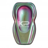 Galaxy ColorShift Pearl KP Pearl (75 gr pro Gallone)