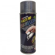 Plasti Dip Spray Aerosol Can Kaleidoscope Chameleon