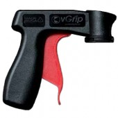 Spray Trigger vGrip
