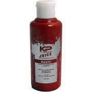KP Apple Juice (Red)