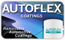 AutoFlex in Europe (UK, Denmark, Sweden, Poland, EU)