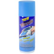 Plasti Dip Spray Aerosol Can Grabber Blue Mat