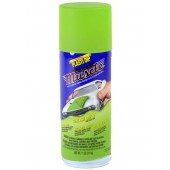 Plasti Dip Spray Aerosol Can Sublime Green Matte