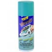 Plasti Dip Spray Aerosol Can Tropical Turquoise Mat