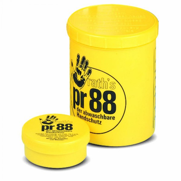 pr88 Skin Protection Cream 1L
