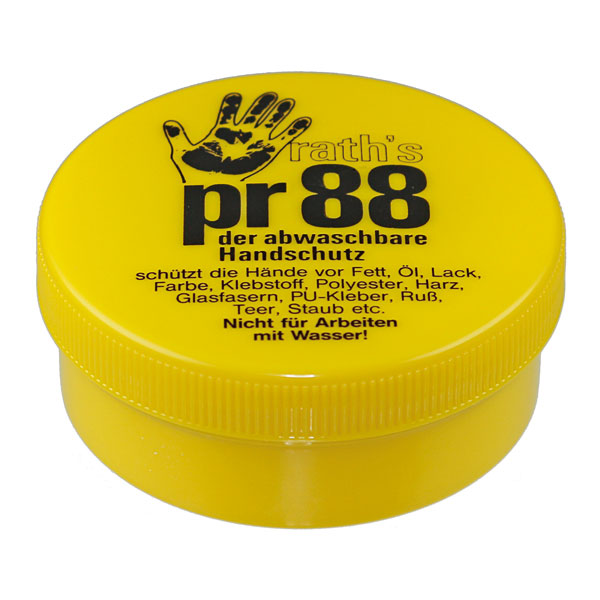 pr88 Skin Protection Cream 100ml