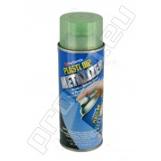 Plasti Dip Spray Aerosol Can Green Metalizer (Grün Metalizer)