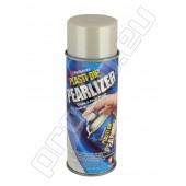 Plasti Dip Spray Aerosol Can Pearlizer