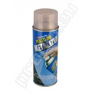 Plasti Dip Spray Aerosol Can Red Metalizer (Rot Metalizer)